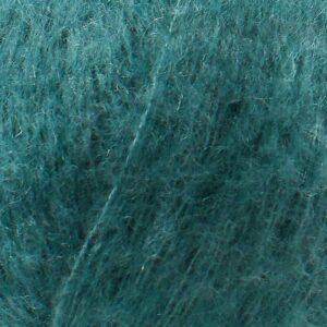 218 Wald